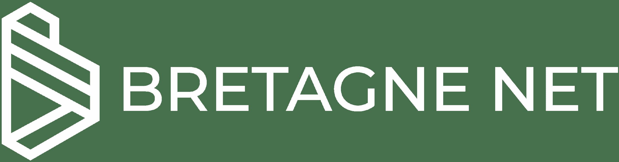 Bretagne-net.com